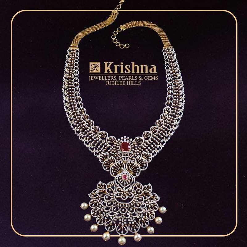 gold-diamond-jewellery-designs-2019 (16)