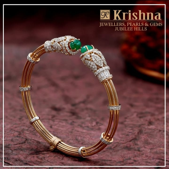 gold-diamond-jewellery-designs-2019 (3)