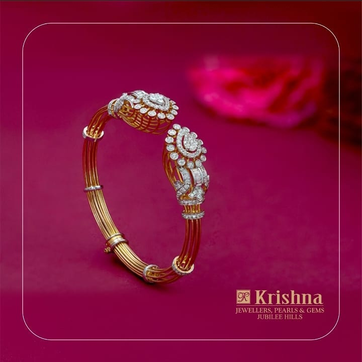 gold-diamond-jewellery-designs-2019 (4)
