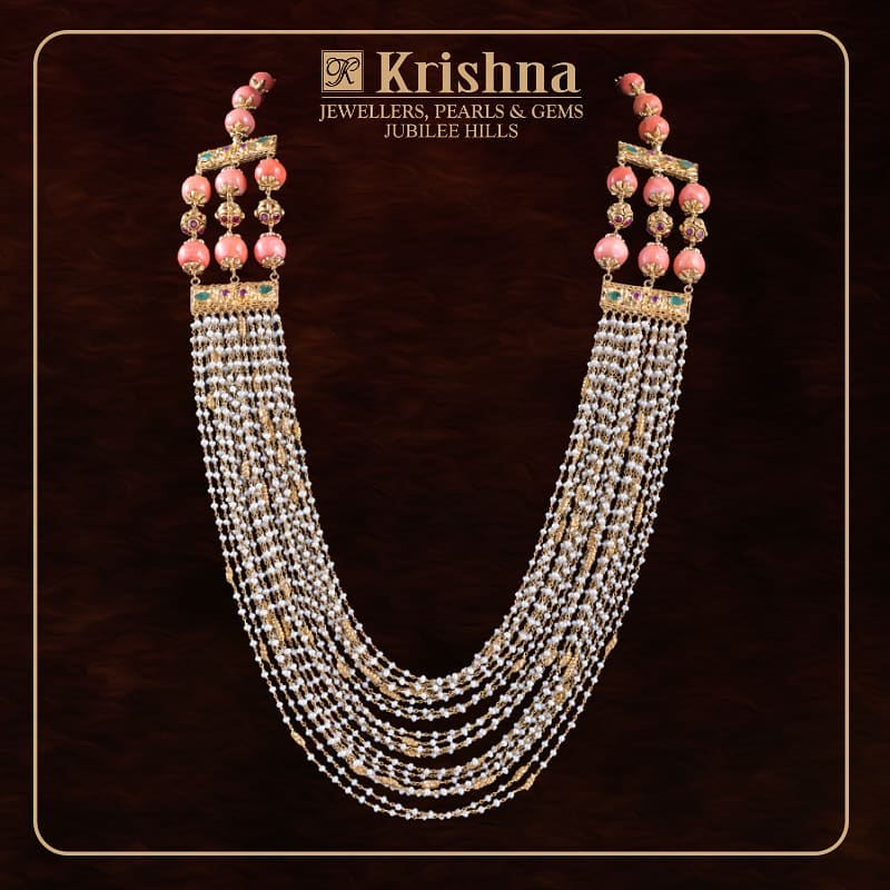 gold-diamond-jewellery-designs-2019 (5)