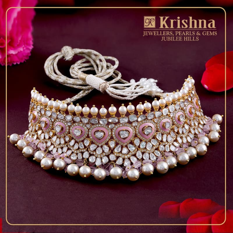 gold-diamond-jewellery-designs-2019 (8)