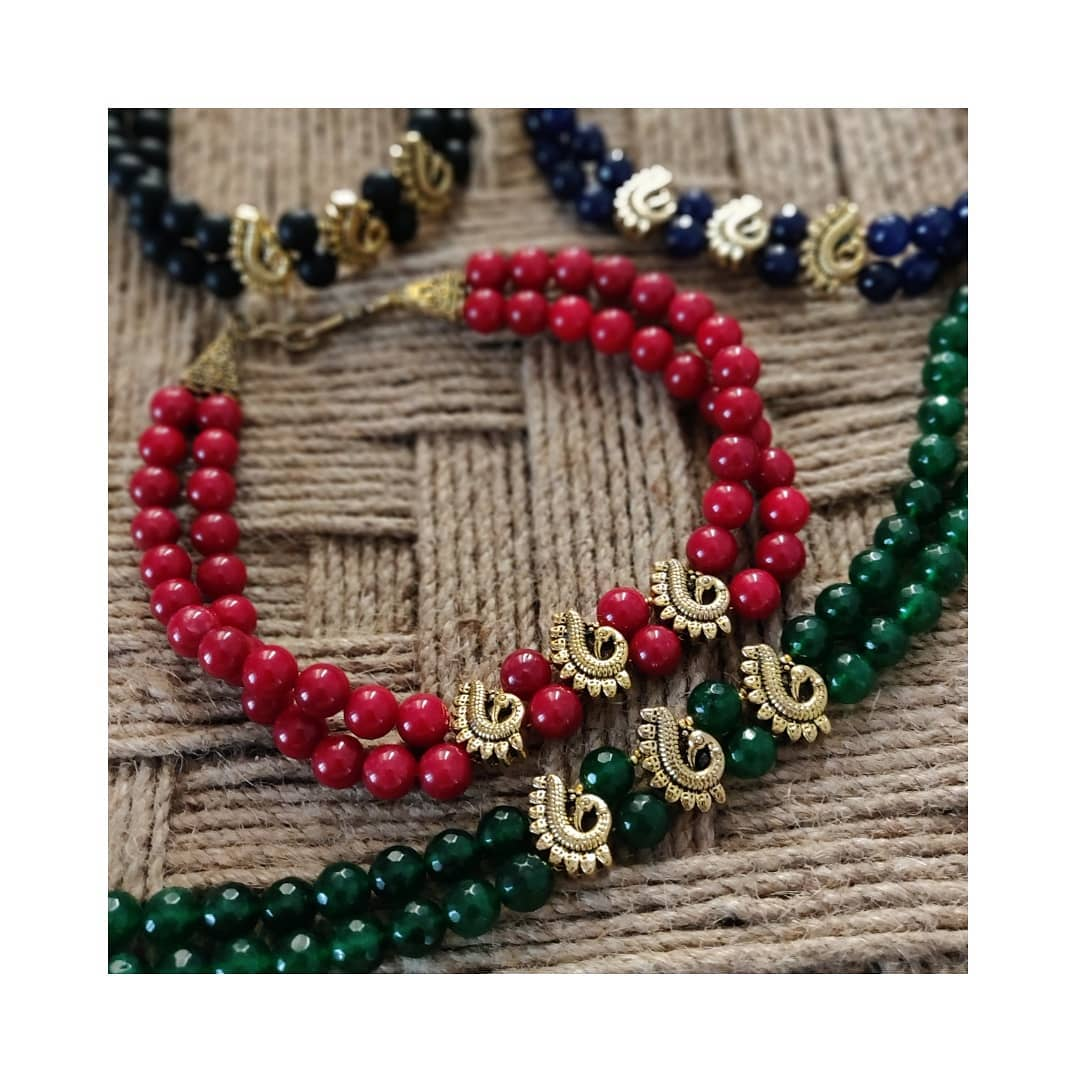 shop-indian-beaded-jewellery (11)