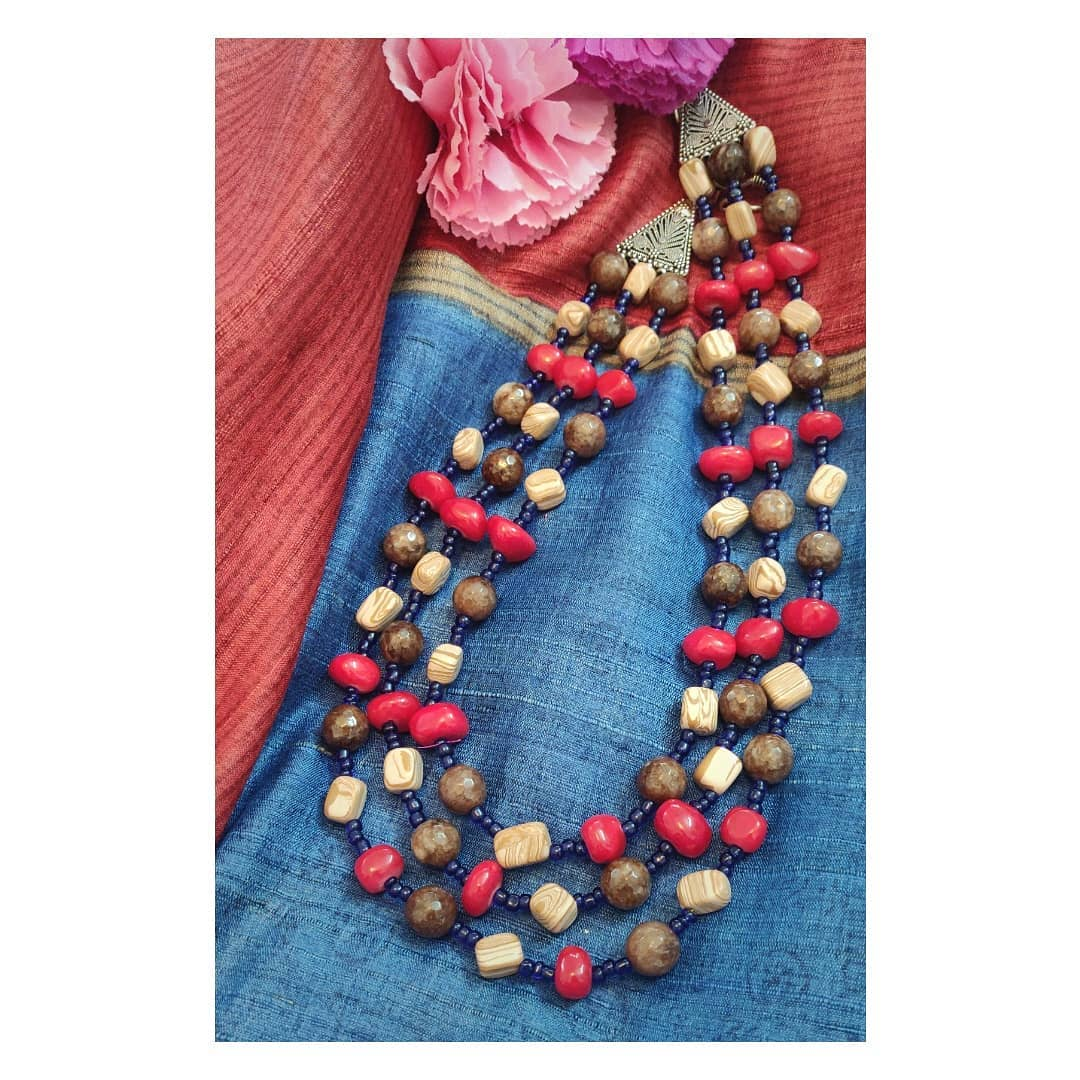 shop-indian-beaded-jewellery (12)