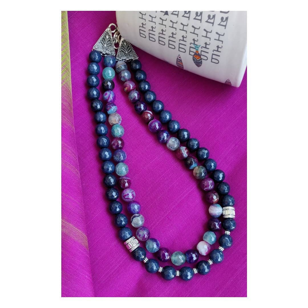 shop-indian-beaded-jewellery (13)