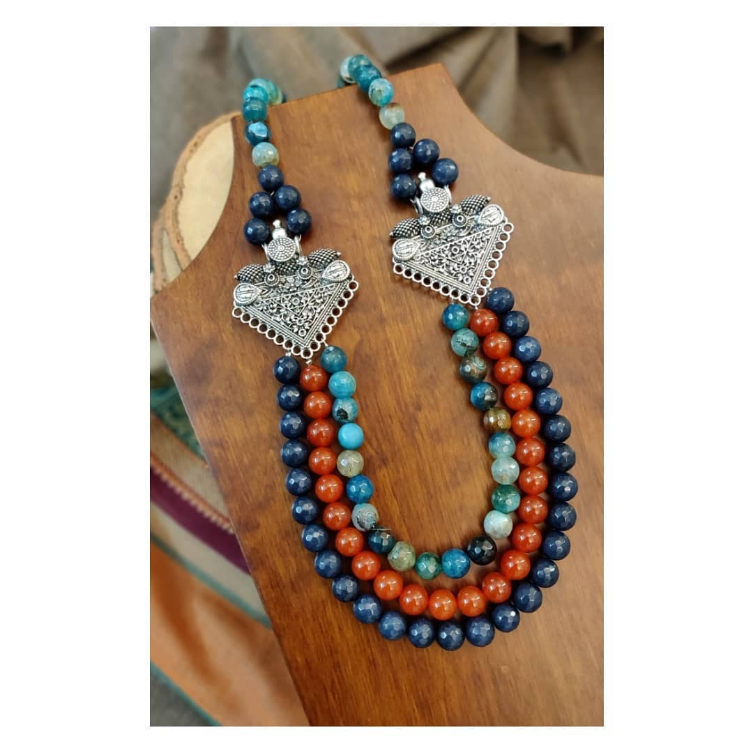 shop-indian-beaded-jewellery (15)