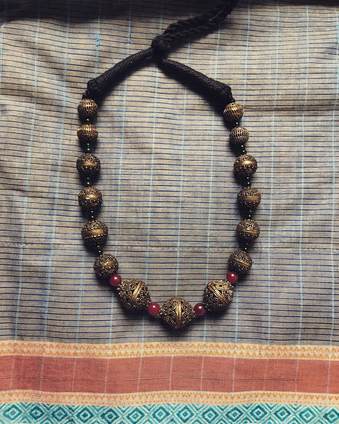 shop-indian-beaded-jewellery (5)