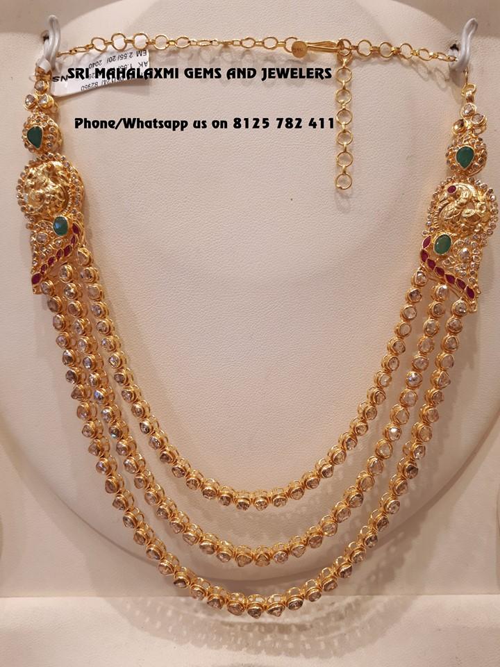 shop-south-indian-gold-haram-designs-online (1)