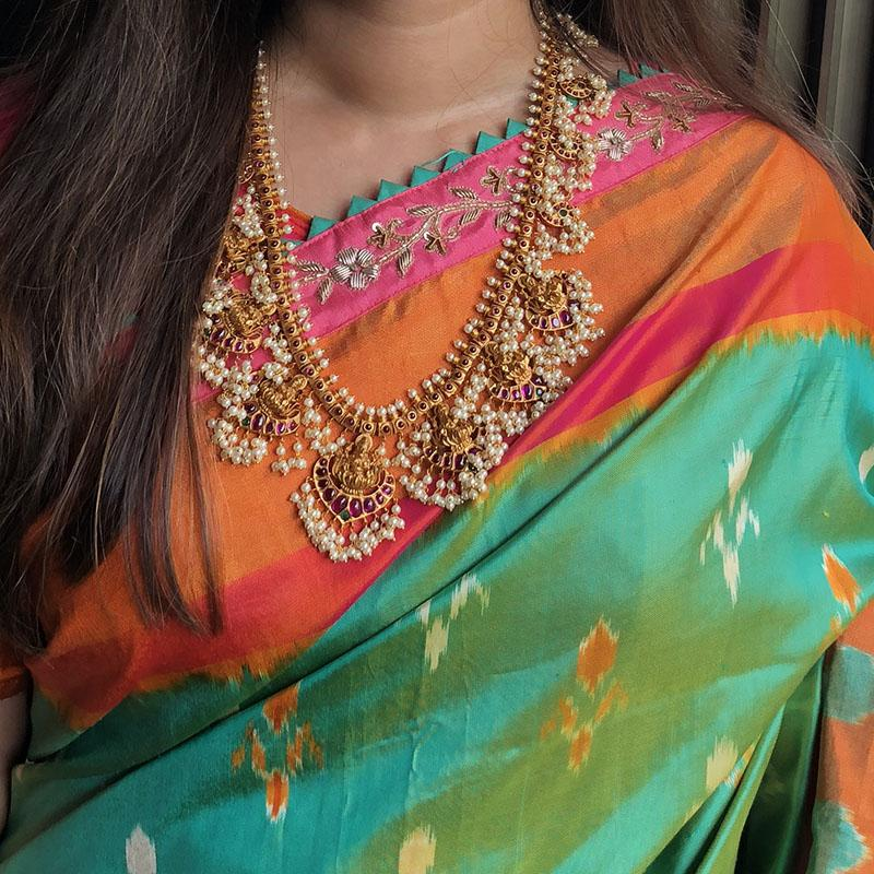 shop-south-indian-imitation-jewellery-online (13)