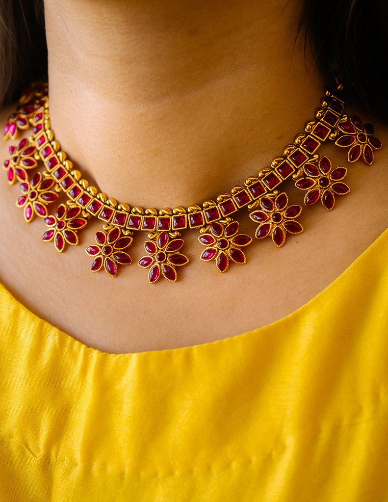 shop-south-indian-imitation-jewellery-online (3)