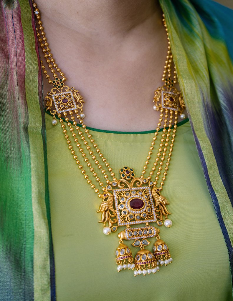 shop-south-indian-imitation-jewellery-online (4)