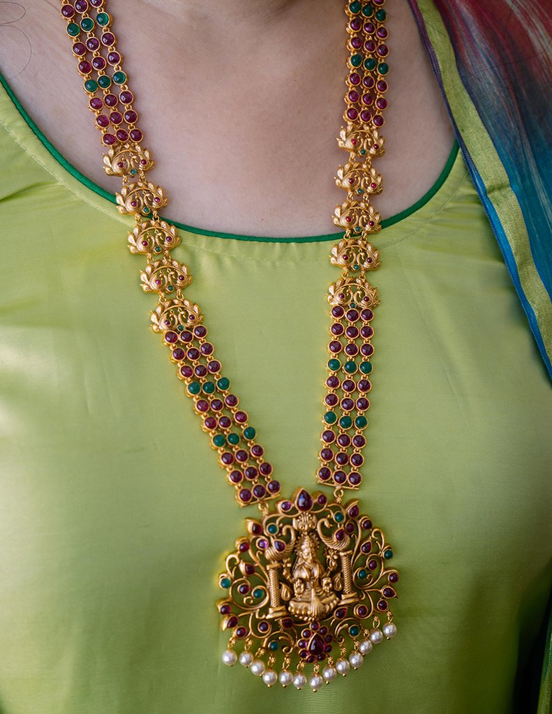 shop-south-indian-imitation-jewellery-online (5)