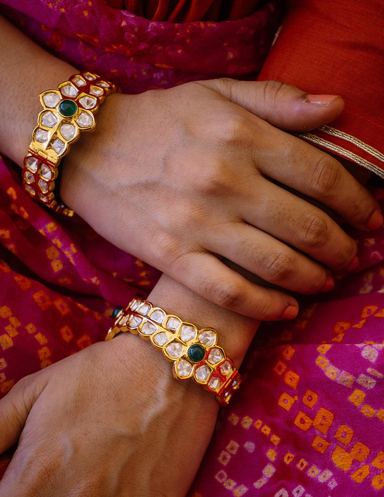 shop-south-indian-imitation-jewellery-online (6)