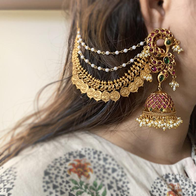 shop-south-indian-imitation-jewellery-online (8)