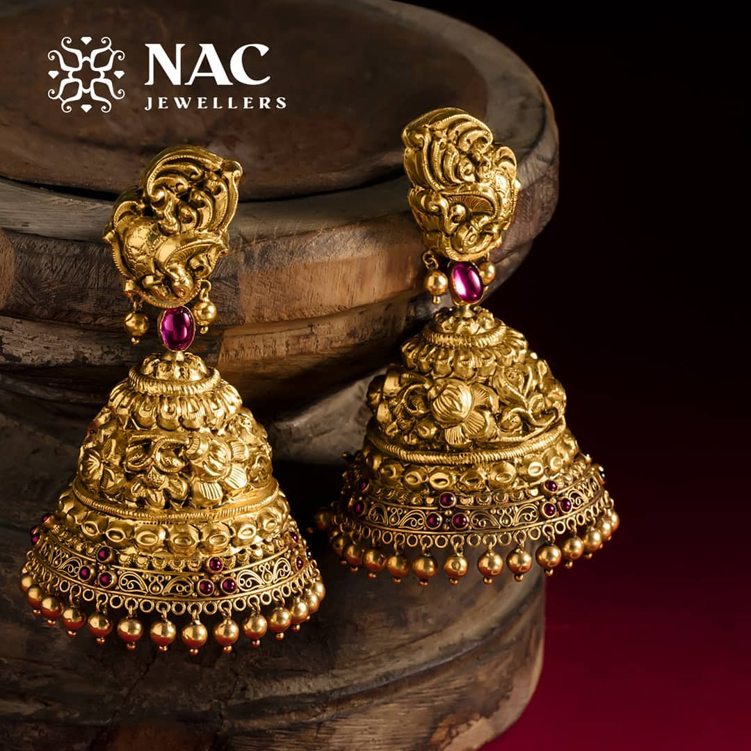 south-indian-gold-temple-jewellery-collections (1)