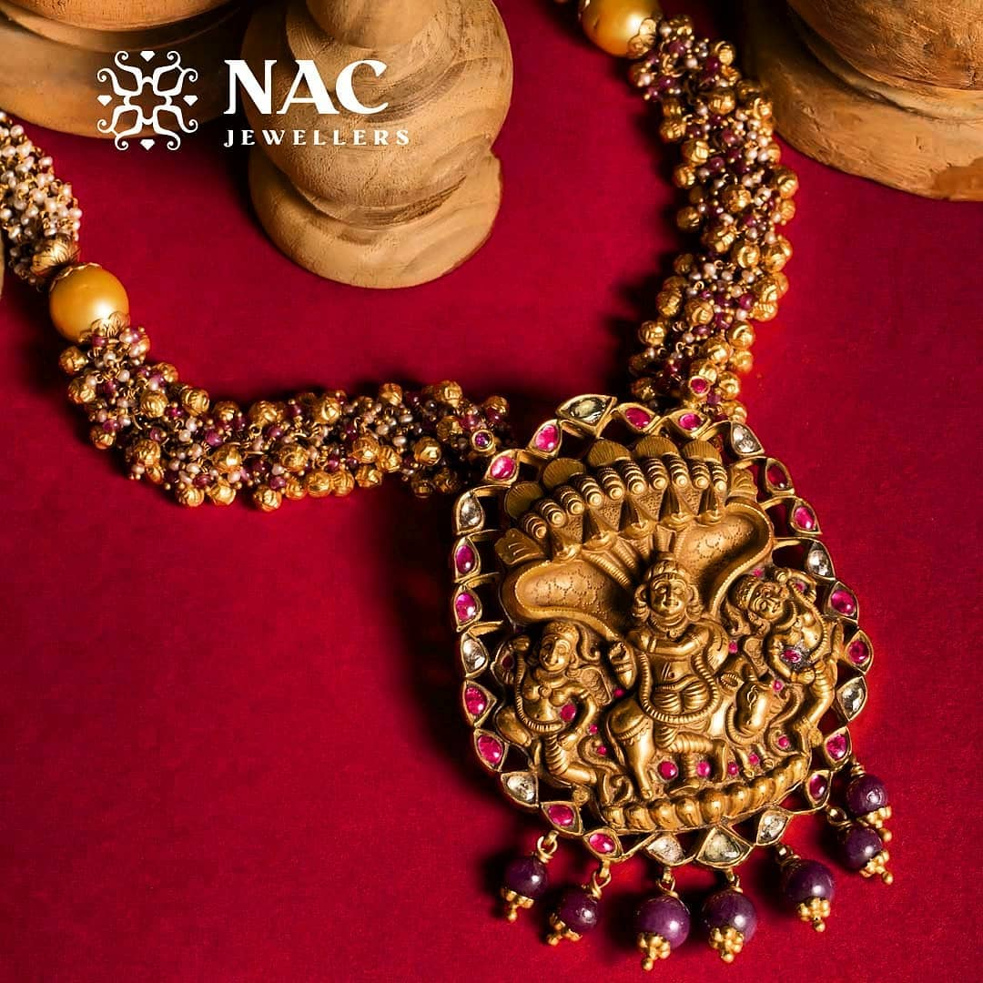south-indian-gold-temple-jewellery-collections (2)