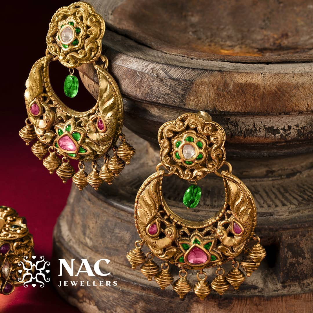 south-indian-gold-temple-jewellery-collections (5)