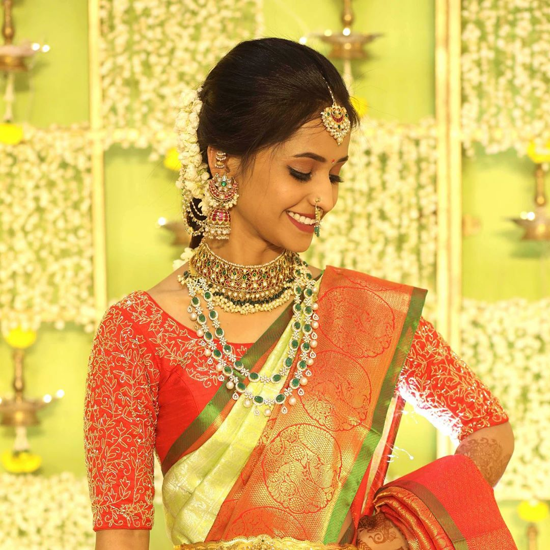 tips-to-shop-indian-bridal-jewellery (10)