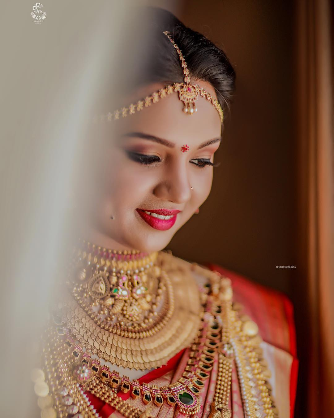 tips-to-shop-indian-bridal-jewellery (5)