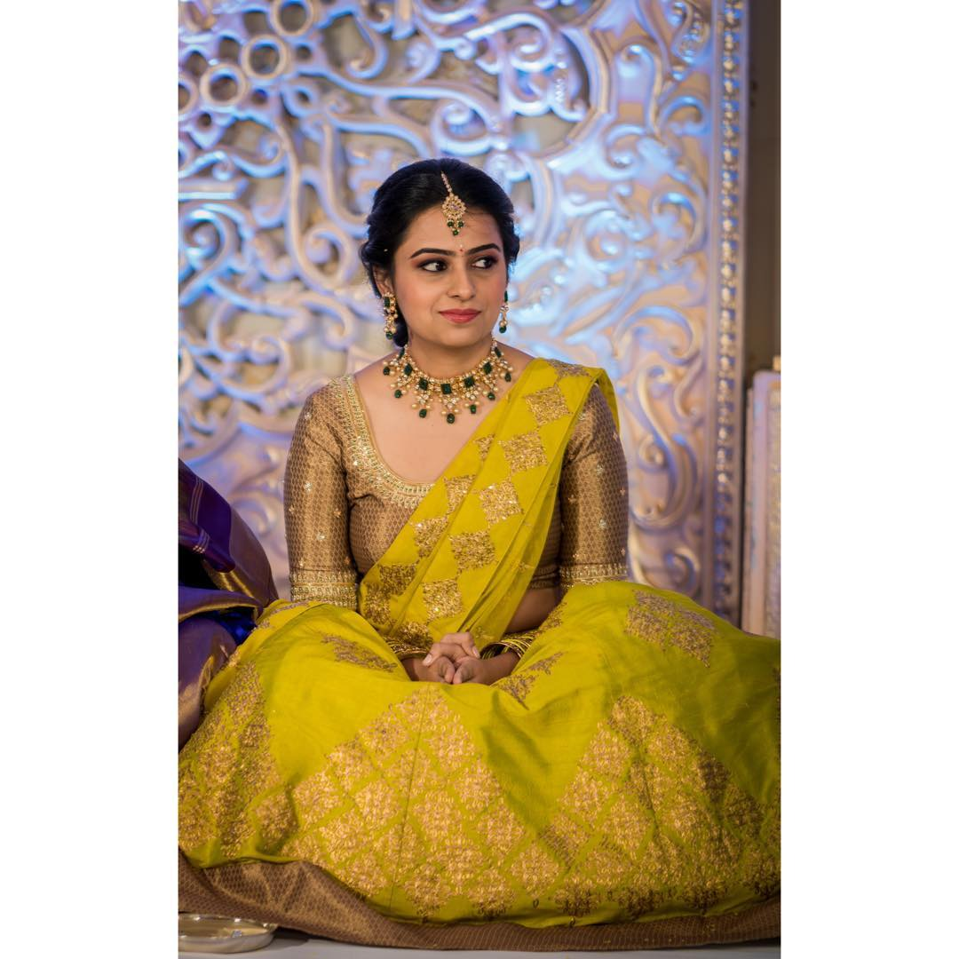 tips-to-shop-indian-bridal-jewellery (9)