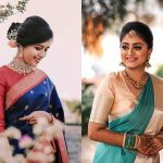 Tips To Look Breathtakingly Beautiful in Bridal Jewellery