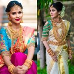 Amazing Artificial Bridal Jewellery Sets Are Available Here!