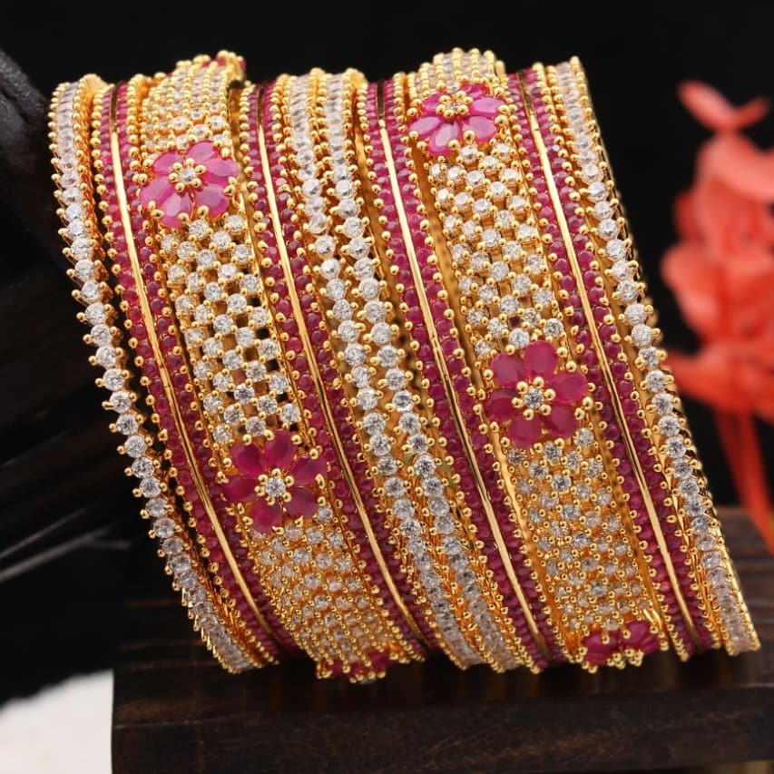 Imitation-Bangle-designs-online (11)