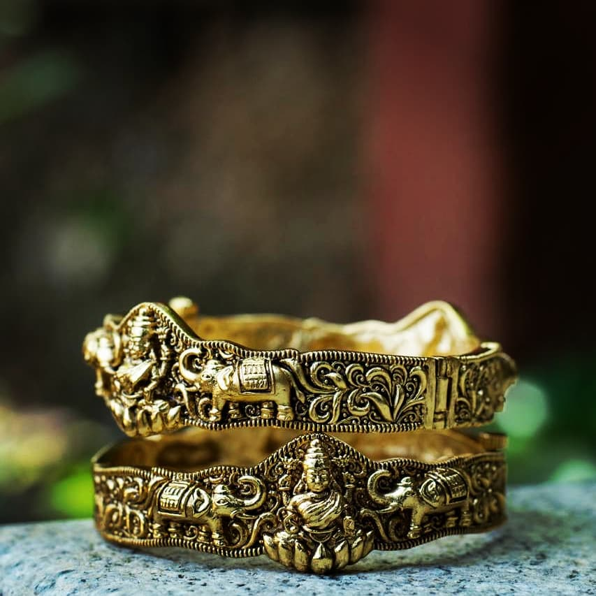 Imitation-Bangle-designs-online (7)