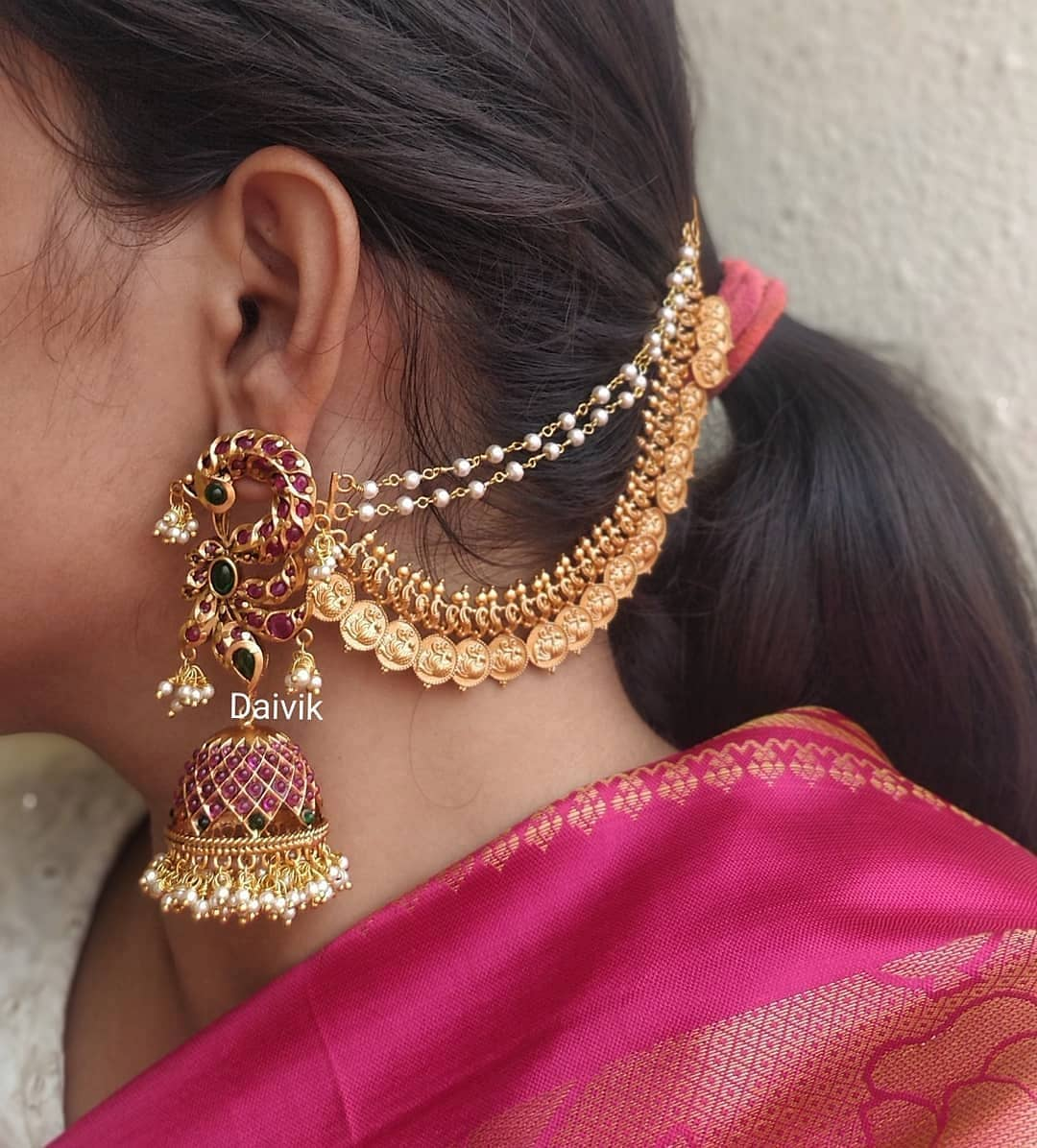 bridal-jhumka-designs (6)