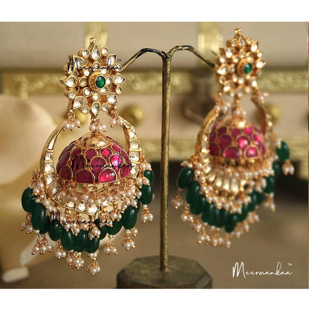polki-jewellery-to-shop-online (1)