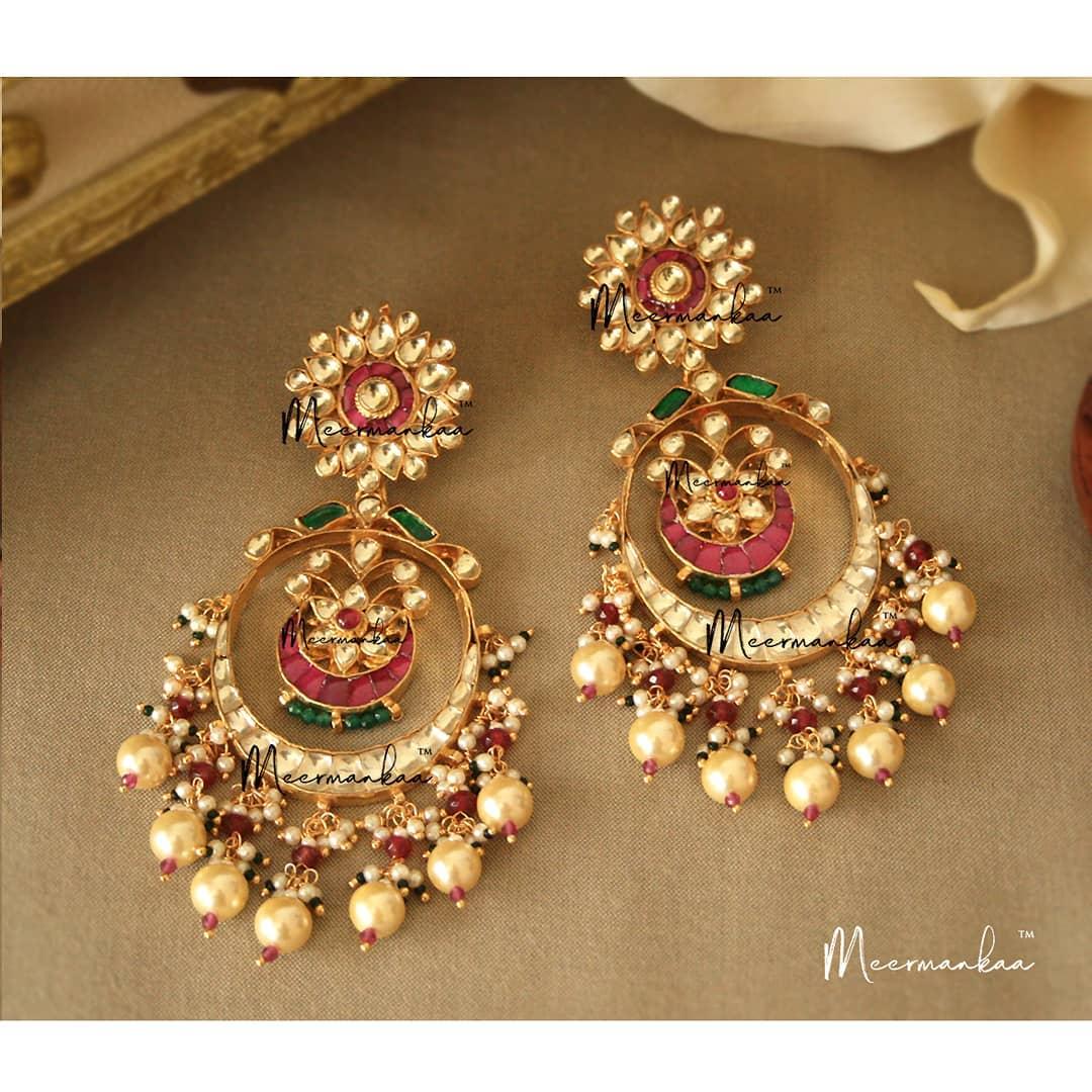 polki-jewellery-to-shop-online (10)