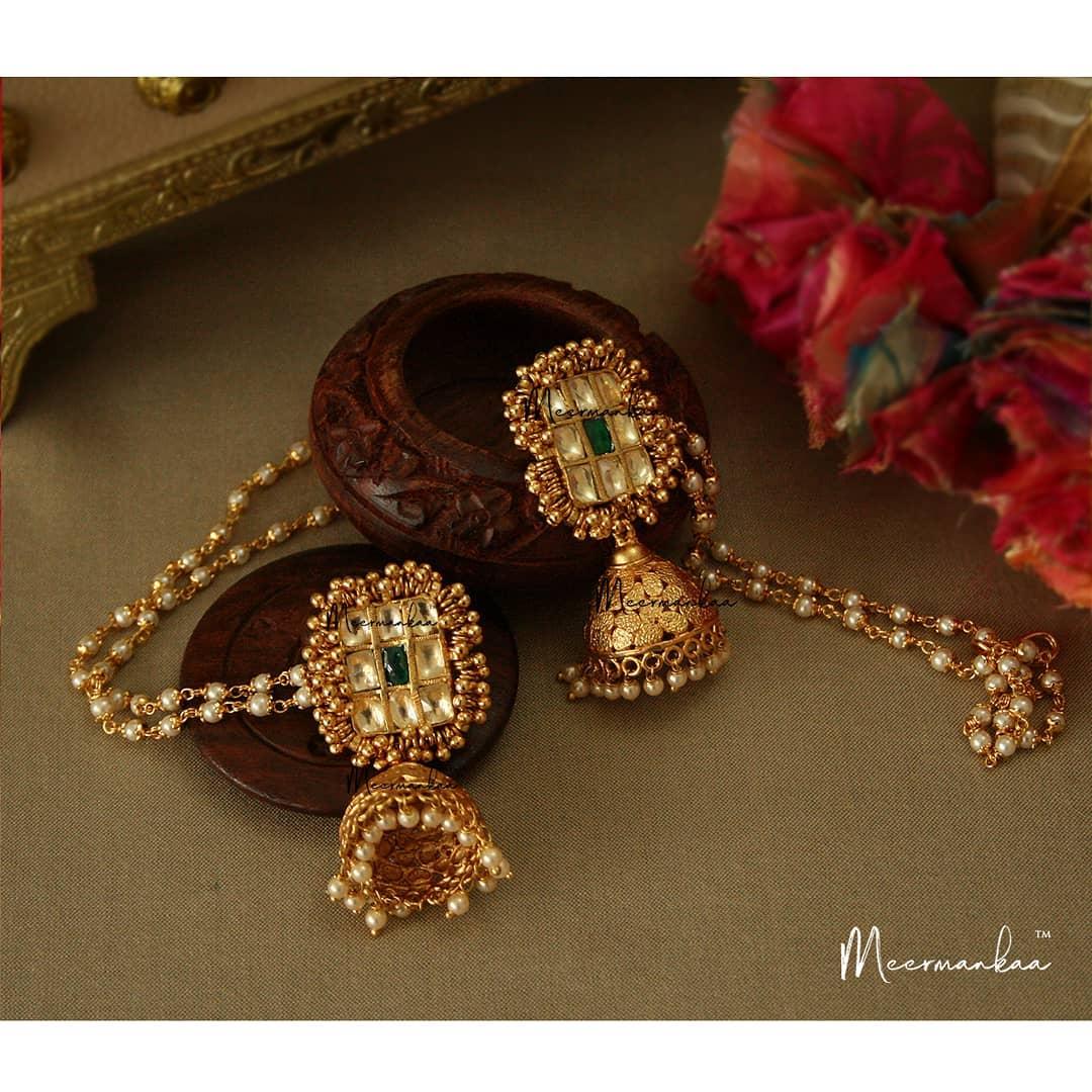 polki-jewellery-to-shop-online (11)