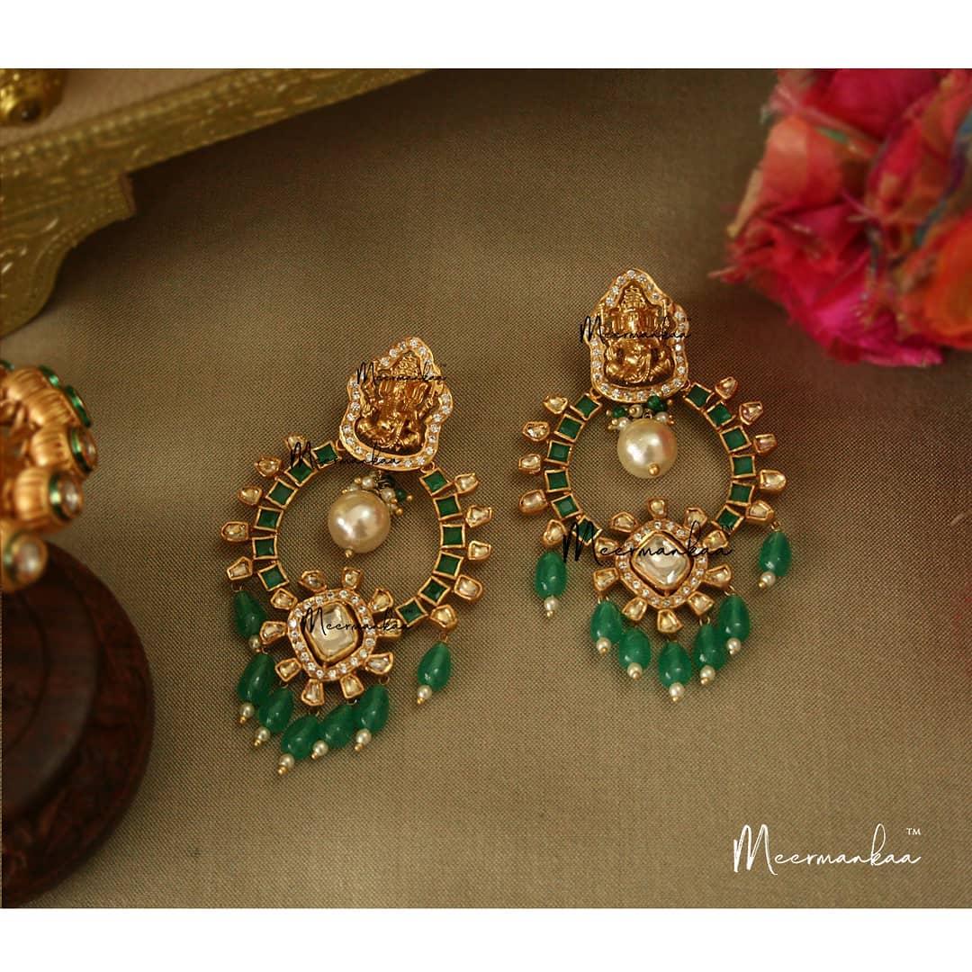 polki-jewellery-to-shop-online (12)