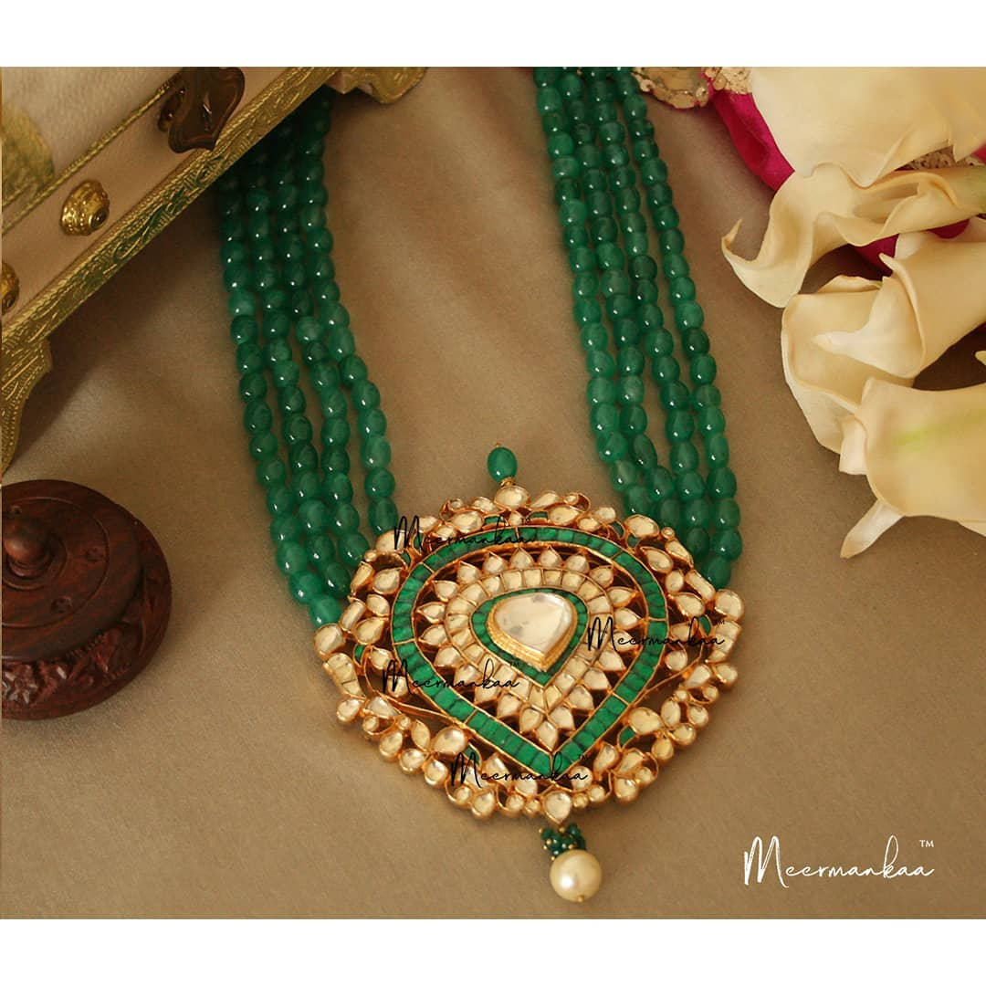 polki-jewellery-to-shop-online (13)