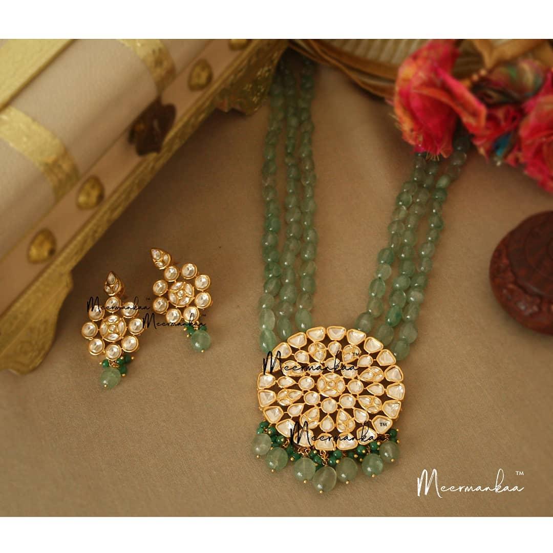 polki-jewellery-to-shop-online (14)