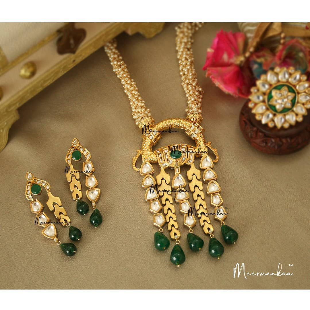 polki-jewellery-to-shop-online (15)