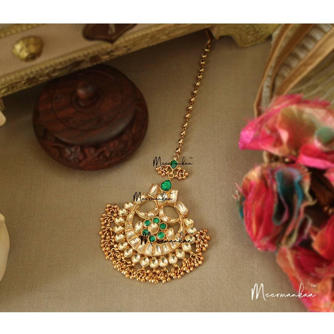 polki-jewellery-to-shop-online (16)