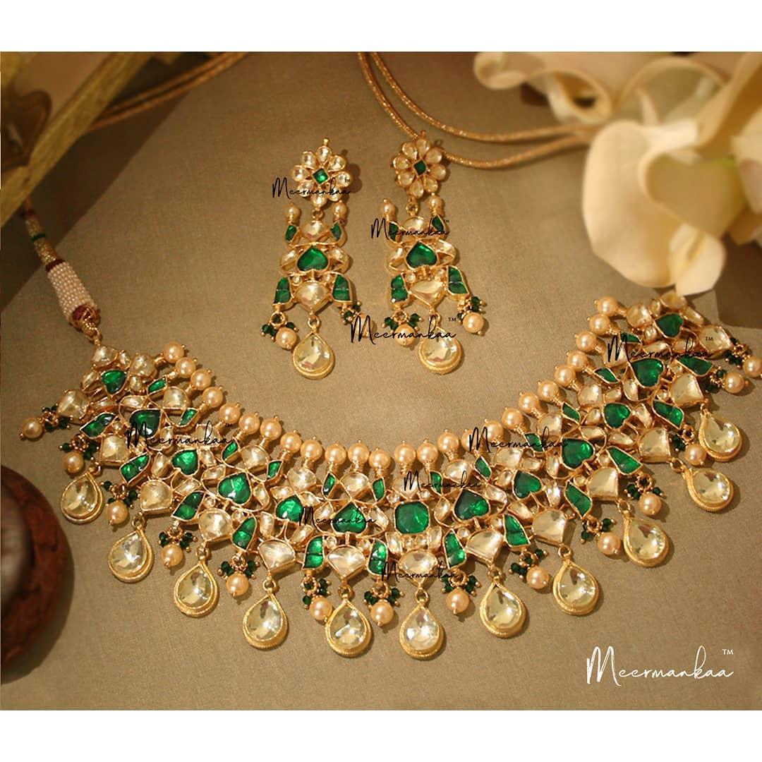 polki-jewellery-to-shop-online (17)