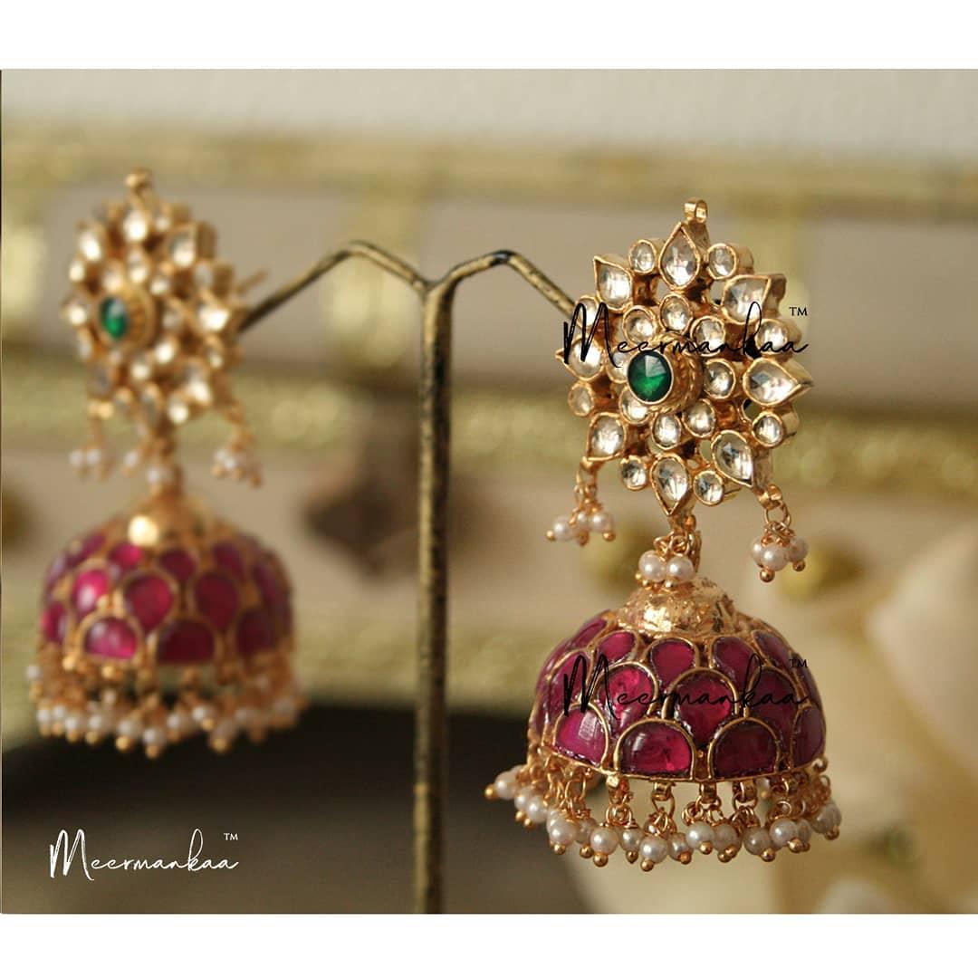 polki-jewellery-to-shop-online (2)
