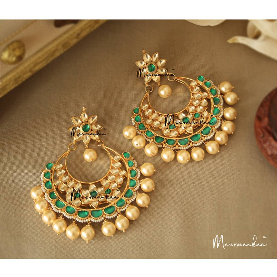 polki-jewellery-to-shop-online (3)