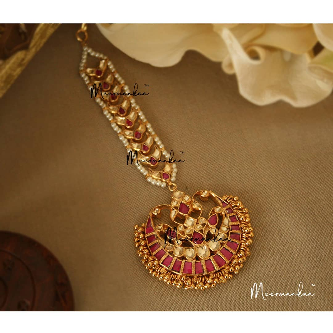 polki-jewellery-to-shop-online (4)