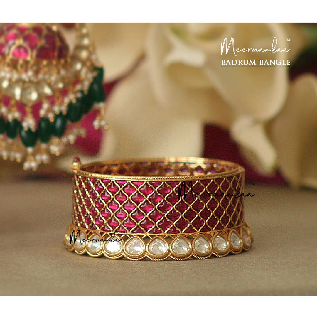 polki-jewellery-to-shop-online (5)