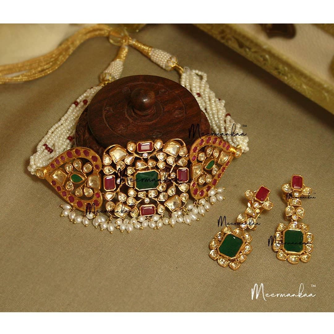 polki-jewellery-to-shop-online (6)