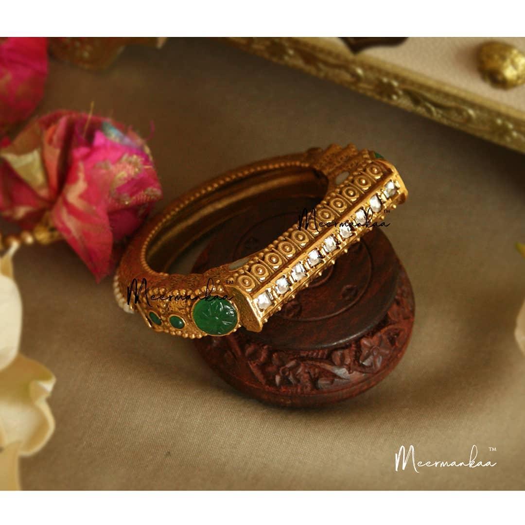 polki-jewellery-to-shop-online (7)