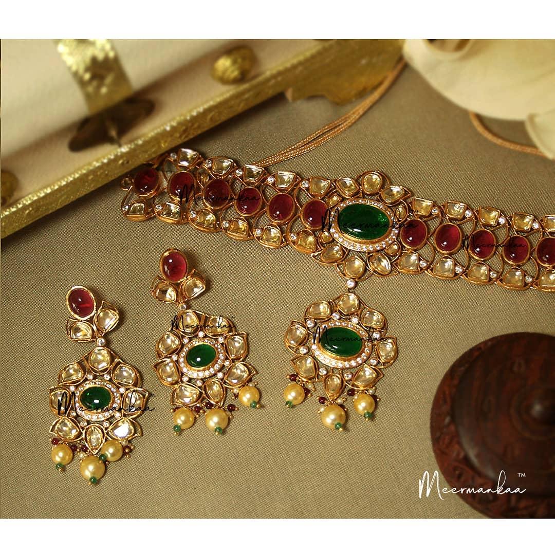 polki-jewellery-to-shop-online (8)