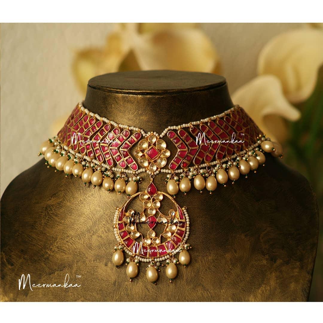 polki-jewellery-to-shop-online (9)