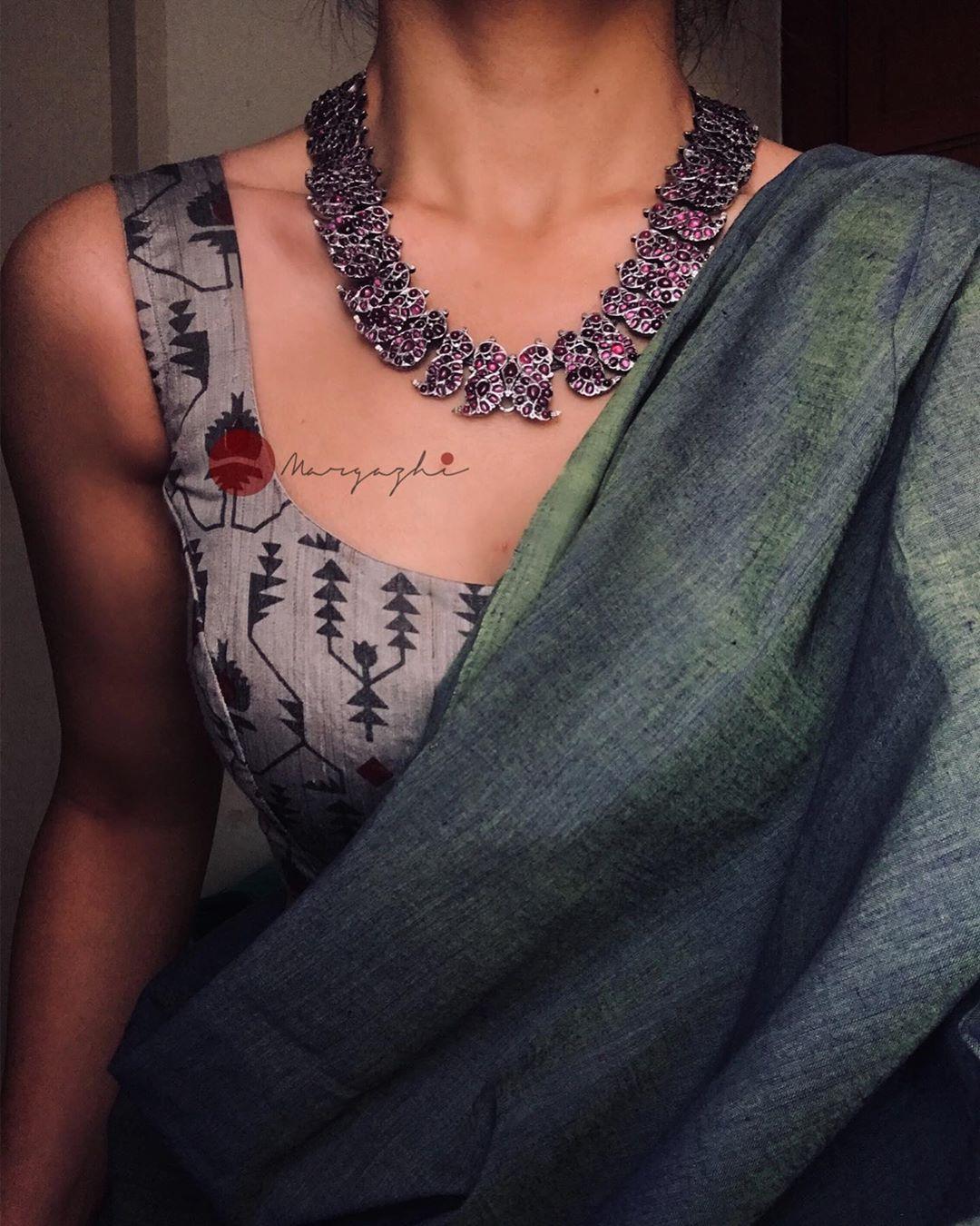silver-necklace-antique (1)