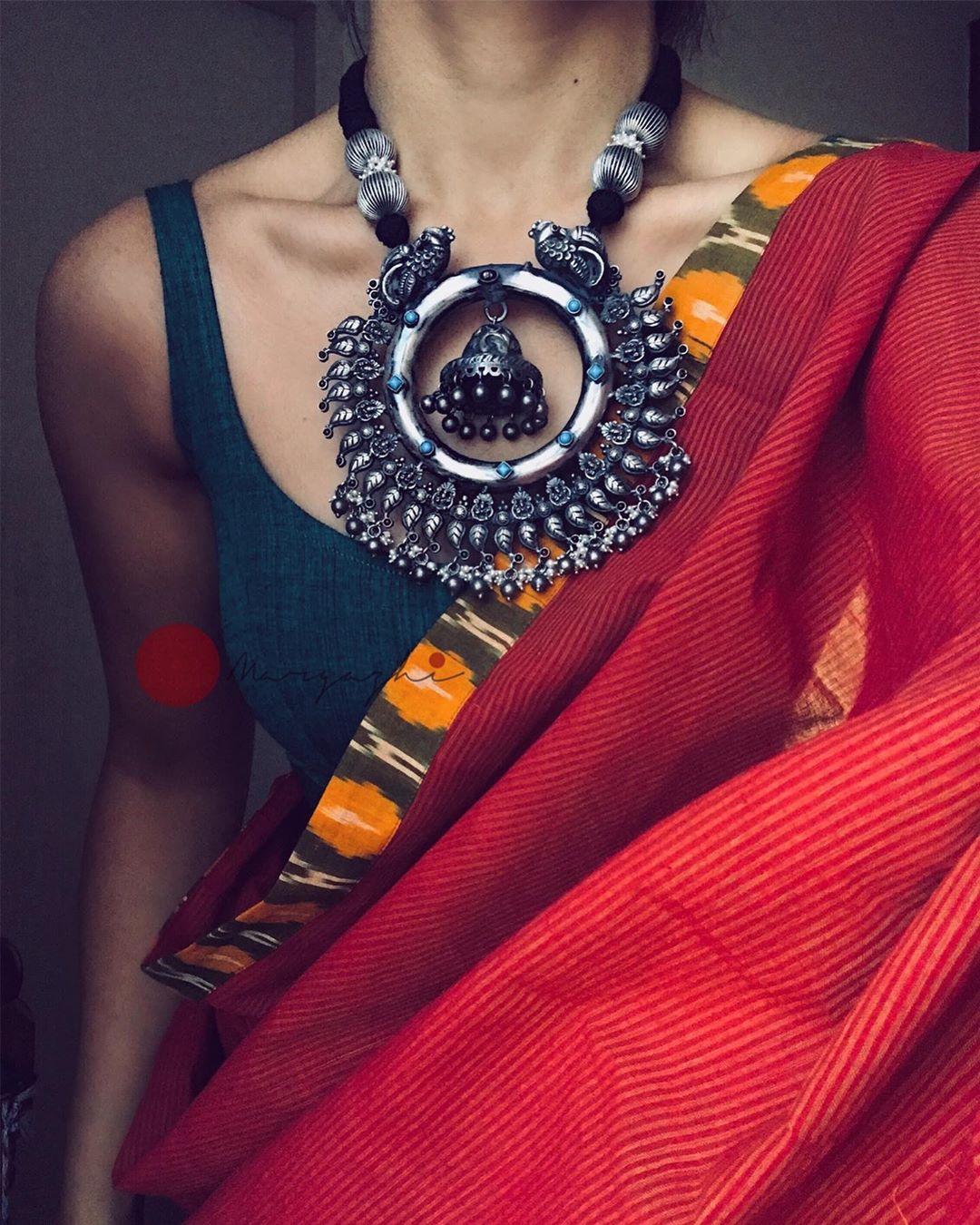 silver-necklace-antique (11)