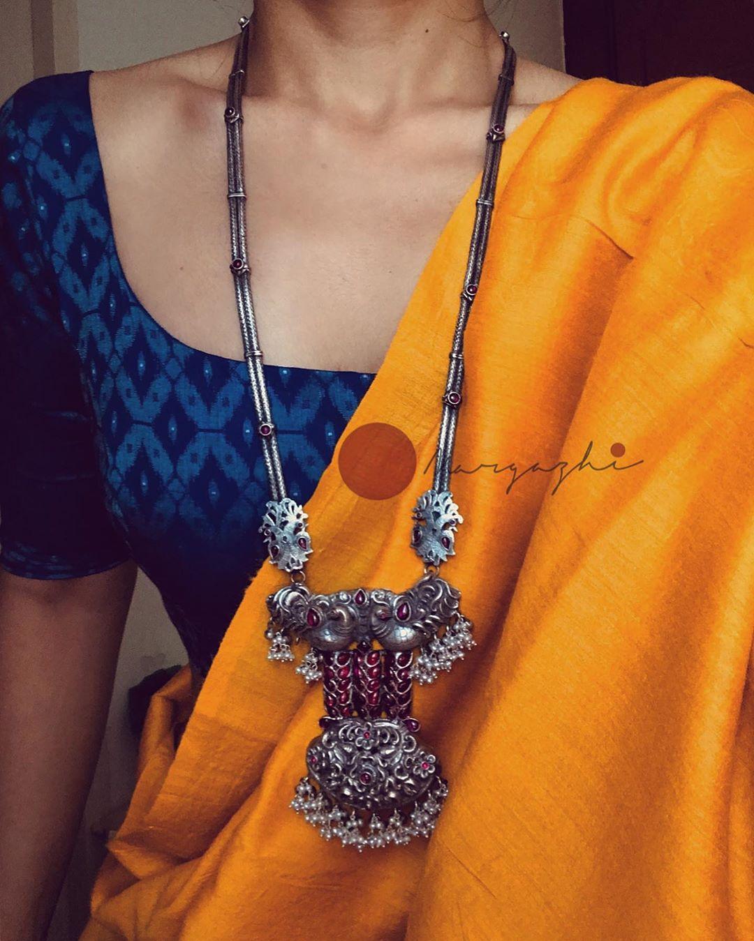 silver-necklace-antique (12)