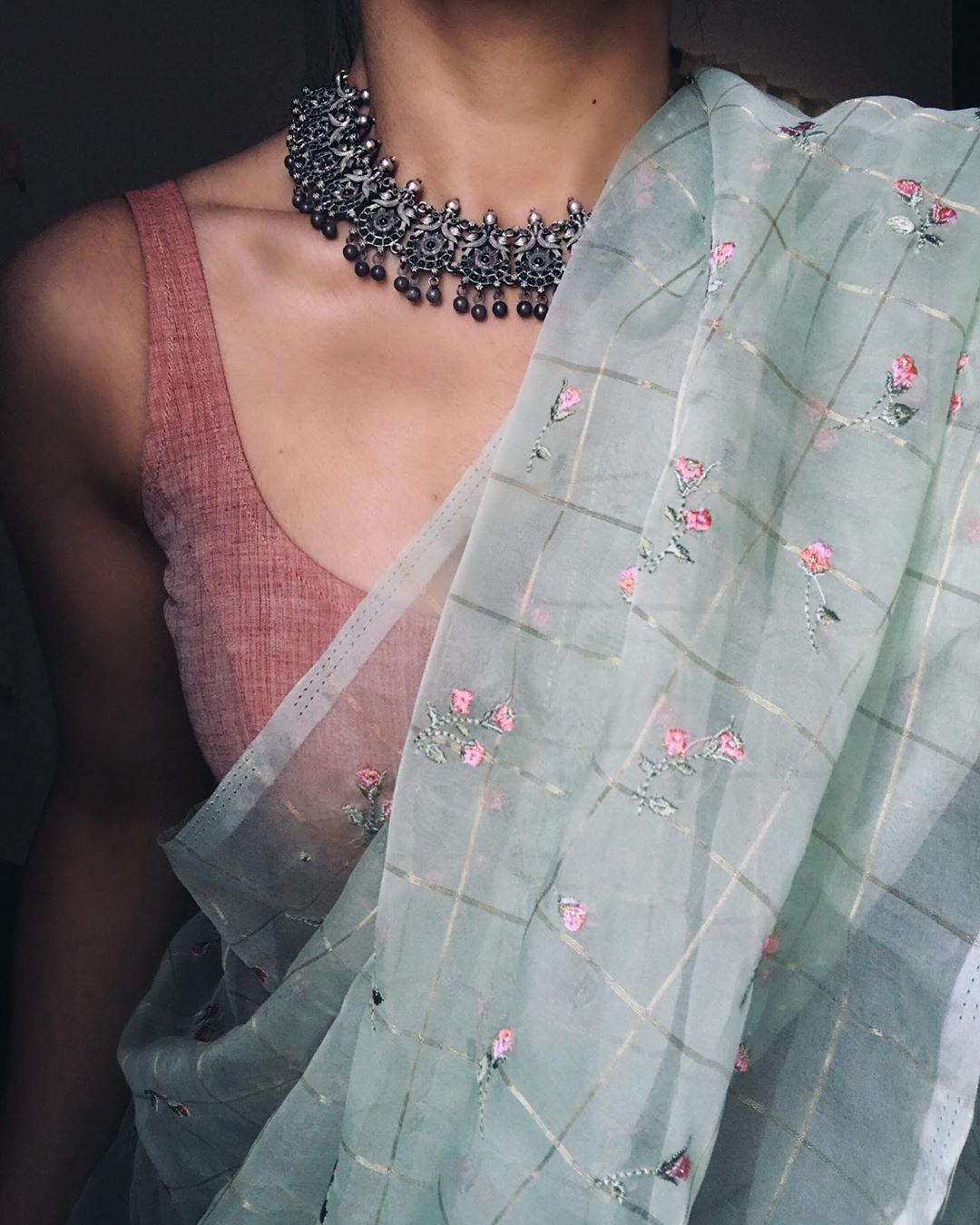 silver-necklace-antique (13)