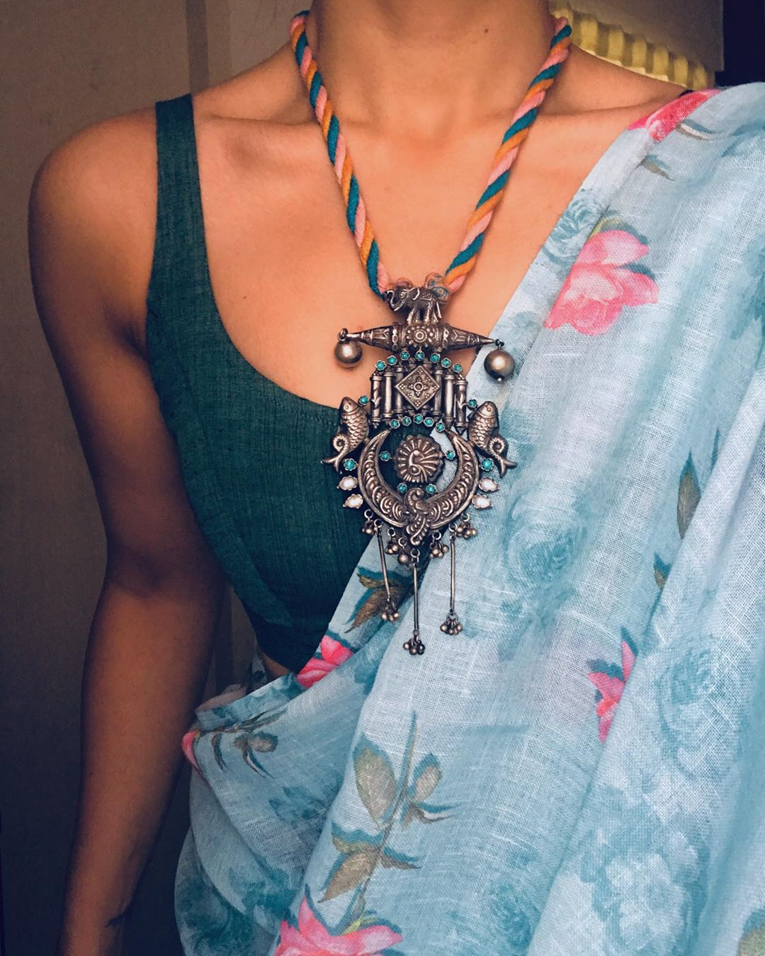 silver-necklace-antique (15)